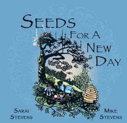 Seeds for a new Day